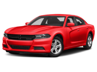 Tuttle Click Dodge >> Tuttle-Click Chrysler Jeep Dodge Ram Irvine | New and Used CDJR Dealer