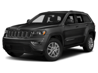 Tuttle Click Jeep >> Tuttle-Click Chrysler Jeep Dodge Ram Irvine | New and Used CDJR Dealer