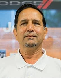 Abdul Wahidy