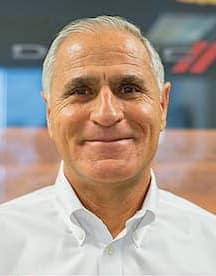 Ahmad Soleman