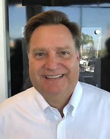 Doug Schub