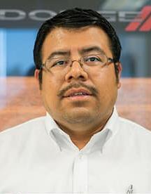 Nick Nunez