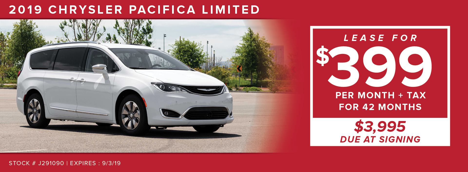 on approved, above average credit  based on 10,000 miles per year $0 25 per  excess mile  monthly payment includes dealer documentation fee and  acquisition