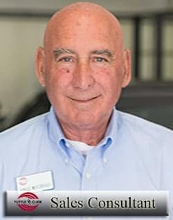 Arnold Wertzberger