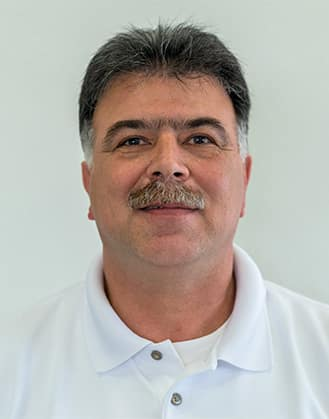 Moe Nazertehrani