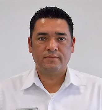 Alvaro Madrigal
