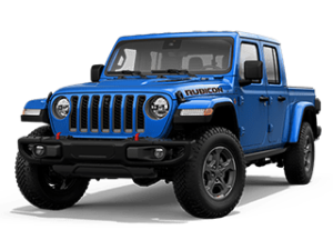 2018-Jeep-Global-Nav-Standard-Models-Gladiator-Blue.png.image.600