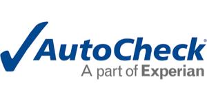 Auto_Check1