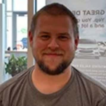 Josh Habeck