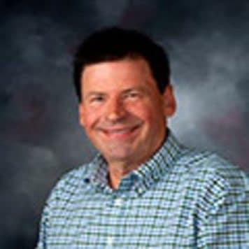 Joe Krasne