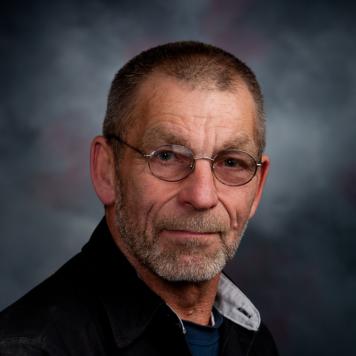 John Pariseau