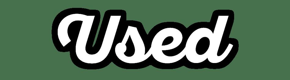 Wheelers_0001_Used-Title