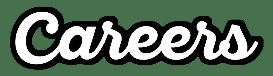 Wheelers_0003_Careers-Title