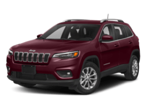 Jeep Dealers Omaha >> Woodhouse Chrysler Dodge Jeep Ram Dealer In Blair Ne