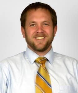 Brad Jurgens