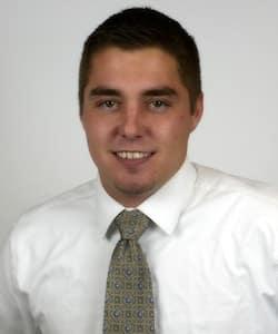 Brandon Kephart