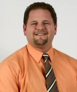 Brian Meeske
