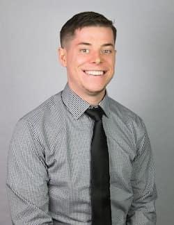 Cody Kimmell