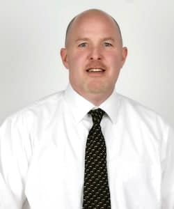 Jeff Callahan