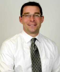 Ryan Greenwood