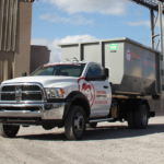 RAM Chassis Cab dealer