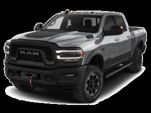 2019-Ram-2500