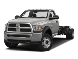 Ram-Chassis-Cab